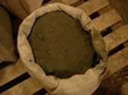 Алюминий из глины в домашних условиях